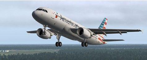 XP11 Flight Factor A320 Compatibility   CPflight