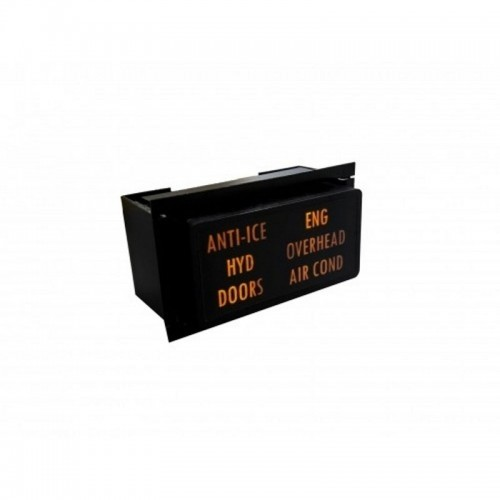 sixpack737fo cc  common cathode  cpflight airbus a320-200 flight manual a320 flight factor manual